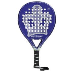 Babolat 1 padelballen (3 tubes)
