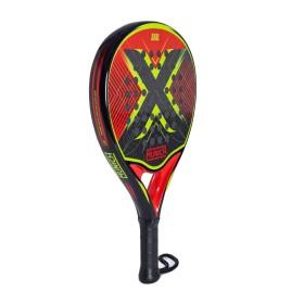 Bullpadel Premium Pro 1 (3 tubes)