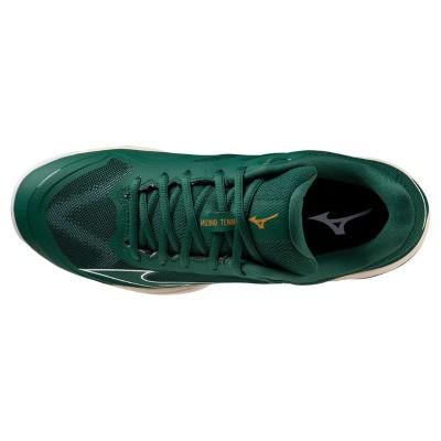 HEAD TourTeam MonsterCombi (Dames) - 2020