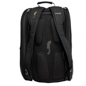 Adidas Speed RX padelballen (24 blikken)