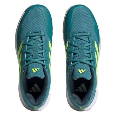 StarVie Champion padeltas