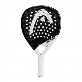 HEAD Graphene 360+ Alpha Elite (Teardrop) - 2021