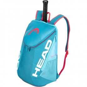 HEAD Tourteam Backpack - 2021
