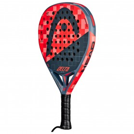 HEAD Graphene Touch Delta Elite (Diamond)