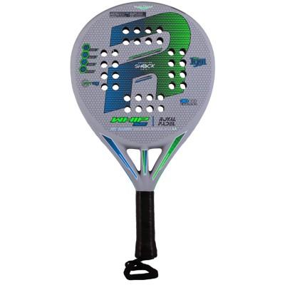 Black Crown Work padeltas - 2020
