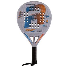 Adidas ProTour padeltas - 2020