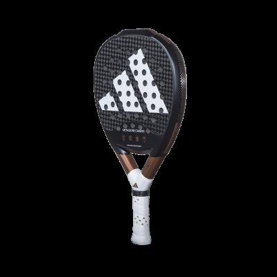 Adidas Weekend padeltas - 2020