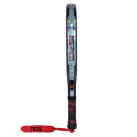 Adidas ProTour 2.0 Rugtas - 2020