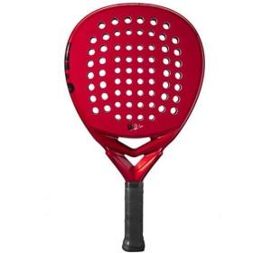 NOX AT10 'Augustin Tapia' XXL Padeltas