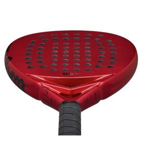 NOX ML10 'Miguel Lamperti' XXL Padeltas