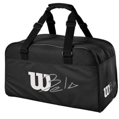 NOX ML10 Pro 'Miguel Lamperti' XXL Backpack